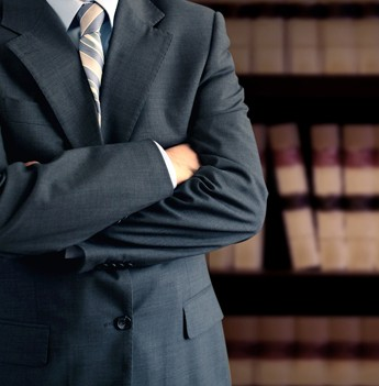 Lawyer in Jacksonville, Florida